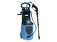 Power Wash Basınçlı Yıkama Makinesi APW-VQA-150P