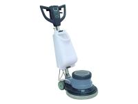 Power Wash Cilalama ve Yıkama Makinesi HY005